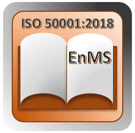 iso 50001 gap analysis checklist